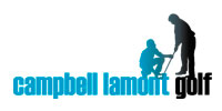 Campbell Lamont Golf Costa Blanca