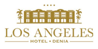 Hotel Los Angeles Dénia